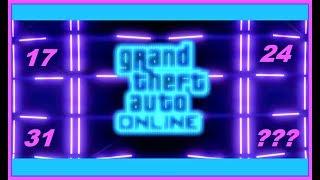 GTA Online NEW Nightclub DLC Update, Release Date, MY OPINION