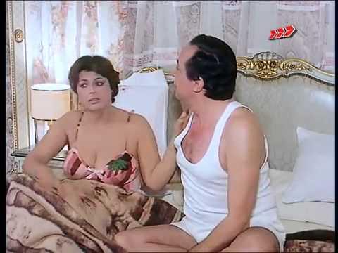 مشاهدة فضيحة الفنانات وخيانتهم لأزواجهم +18