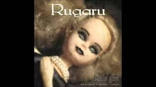 RUGARU - Little Girl (Darkwave Mix)