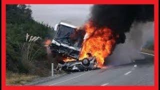#79 Best Of/Compilation : Accidents Violents 18
