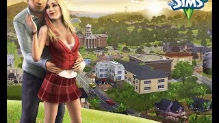 Sims 3... Код на деньги в Sims 3
