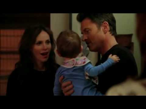 Private Practice 3x20 Sneak Peek