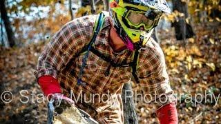 2014-11-09 MWXC B Heavy Matt GoPro RD10 DR350 DR350S Dual Sport Hare Scramble