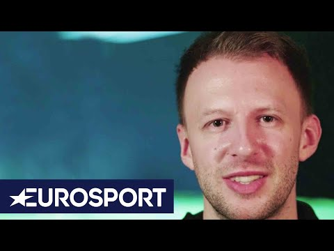 Judd Trump Reveals What He Finds 'embarrassing' In Snooker | What If...? | Snooker | Eurosport