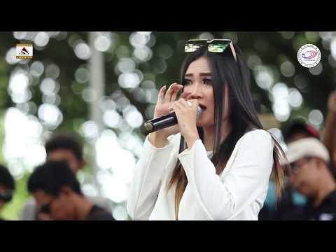 Download Lagu Nella Kharisma - Bojo Galak - Om Persada Penataan