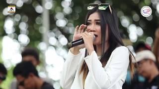 Nella Kharisma ~ Bojo Galak ~ OM Persada Live In Penataran Blitar