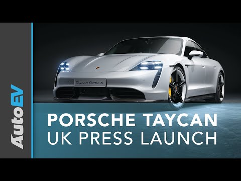 porsche-taycan-|-uk-press-launch-2019