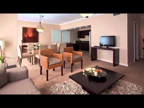 holiday inn express hotel durango durango mexico youtube. Black Bedroom Furniture Sets. Home Design Ideas
