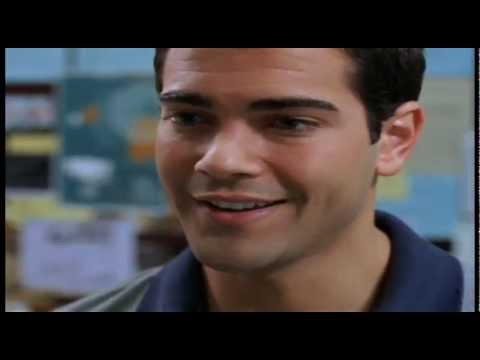 John Tucker Must Die trailer with a twist poster