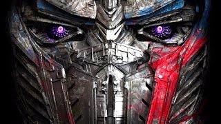 Трансформеры: Последний рыцарь. Дублированный трейлер 3