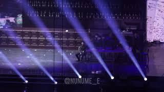 180715 엑소(EXO)  내가 미쳐 (Going Crazy)  -엘리시온 닷 서울 콘서트(ElyXionindotSeoulDay3)