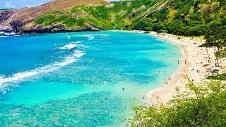 Hawaiʻi, Island of Hawaiʻi, Big Island, Hawaii, United States, North America