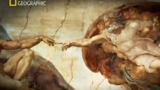 Los secretos Ocultos de la Biblia - 1/10