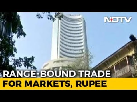 sensex-gains-over-50-points,-nifty-near-10,930