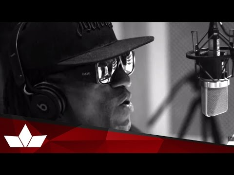 Balanço Rap - Ice Blue - Kl Jay - Festa 15 anos - Audio Club
