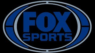 FOX SPORTS AO VIVO ( COM IMAGEM FULL HD )