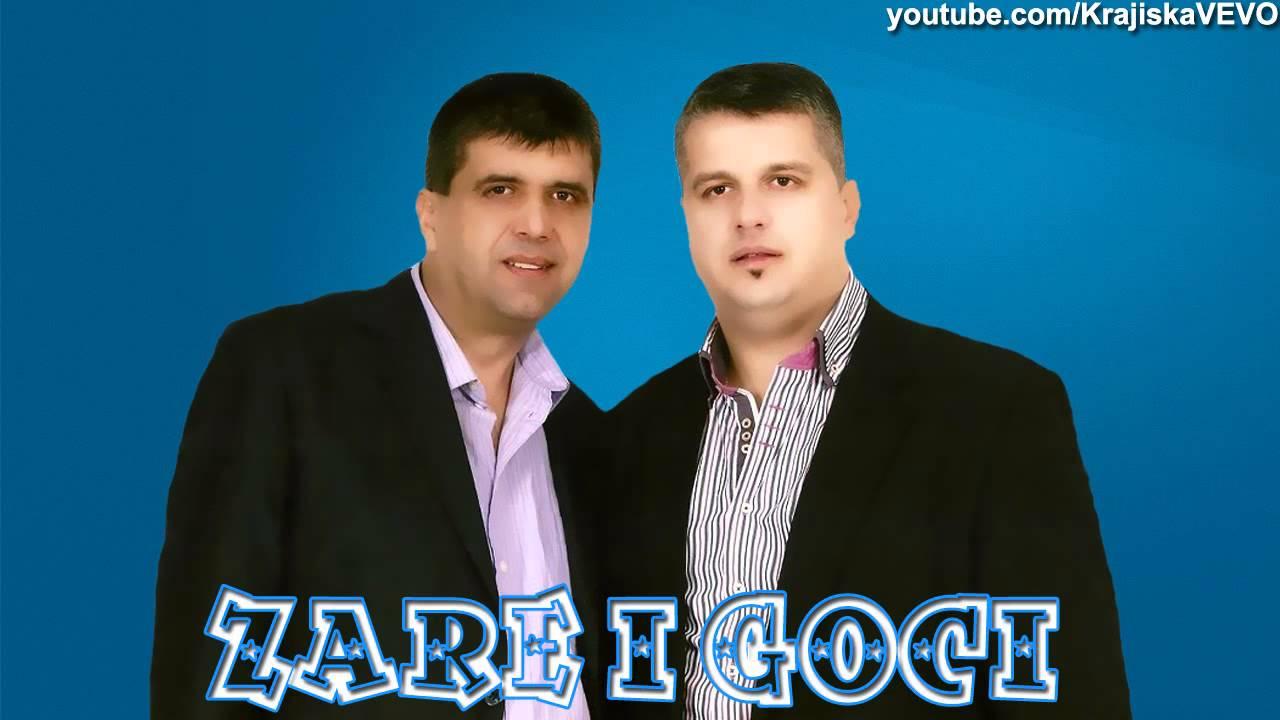 Zare I Goci Kamiondzija Uzivo 2013 Youtube