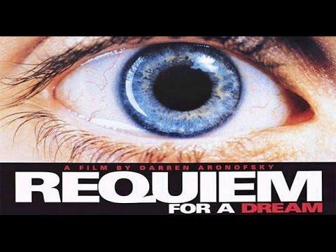 Requiem for a Dream 2000 Movie