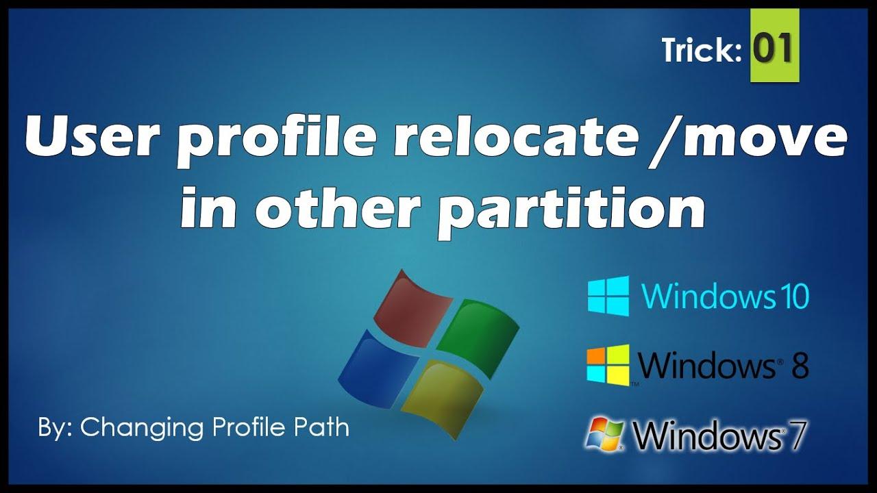 windows 8 1 how to add users