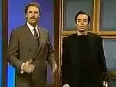 14 Best Saturday Night Live images | Funny stuff, Funny ...