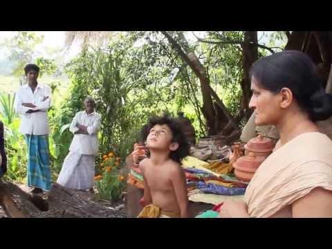 Making of Siri Parakum part 4 ( Sandesh Bandara you tube channel)
