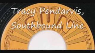 Tracy Pendarvis, Southbound Line