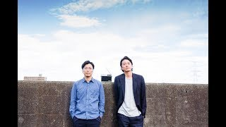 Northern Boys 「Music On The Radio EP」全曲試聴メドレー
