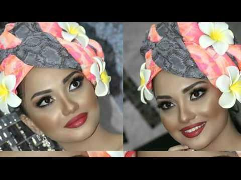 BEAUTIFUL TURKIC WOMEN OF AZERBAIJAN!!! CASPIAN RACE