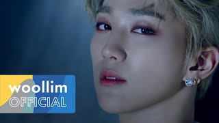 골든차일드(Golden Child) 'Without You' MV Teaser thumbnail