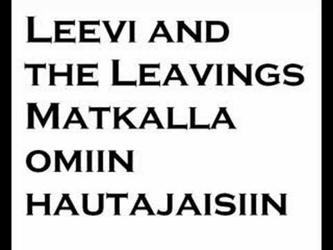 leevi-and-the-leavings-matkalla-omiin-hautajaisiin-julius-omenapora