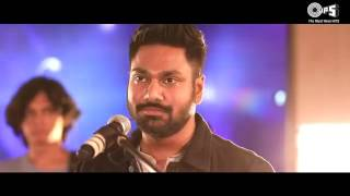 New Song {} KK With Mithoon {} Live Concert Sing Show