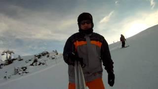 Zillertal 2011