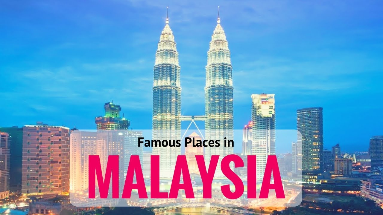 famous places in malaysia essay The tallest building in malaysia after the wonderful holiday we went on a ferry to come to malaysia airport the ferry was white and tremendous i got to travel on the blue sea we viewed the whole city of kuala lampur i had a really great holiday you should come and see malaysia once in your lifetime the most beautiful country.