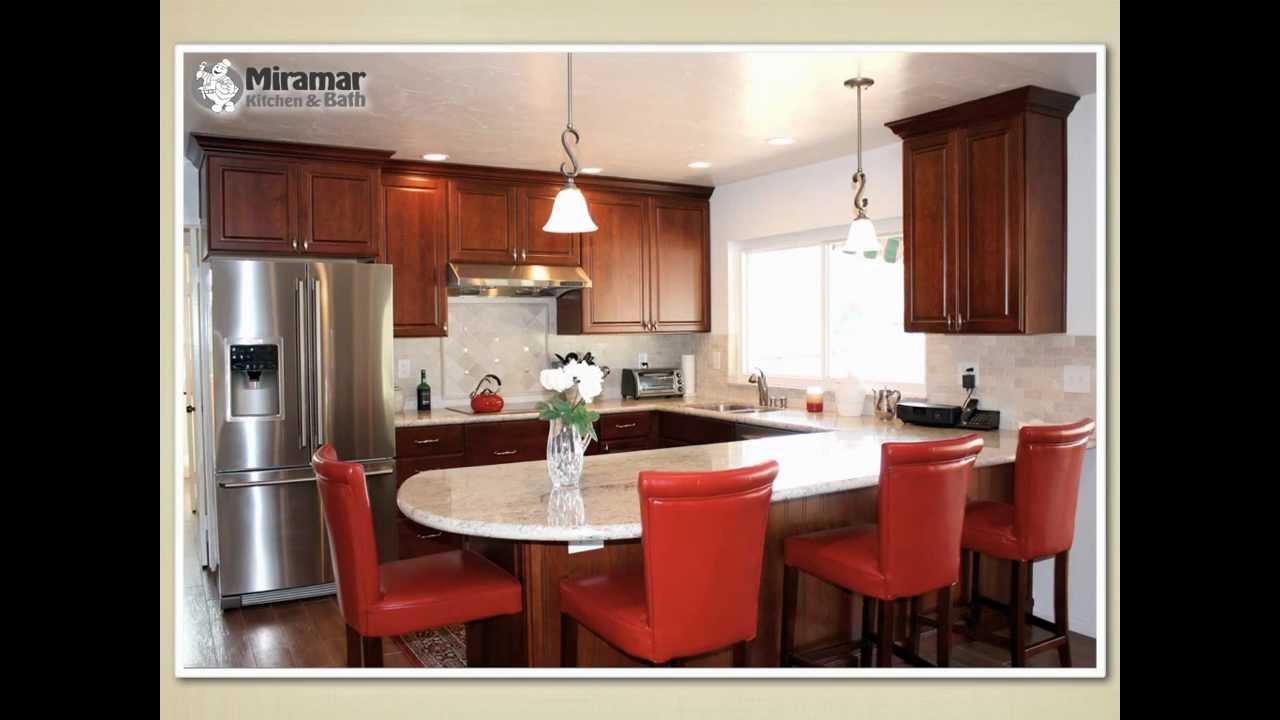 Superior Miramar Kitchen U0026 Bath   Kitchen  Photo