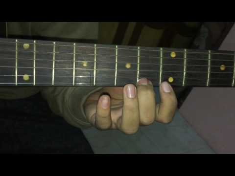 Guitar pehla nasha guitar tabs lesson : Detail for Pehla nasha Rock