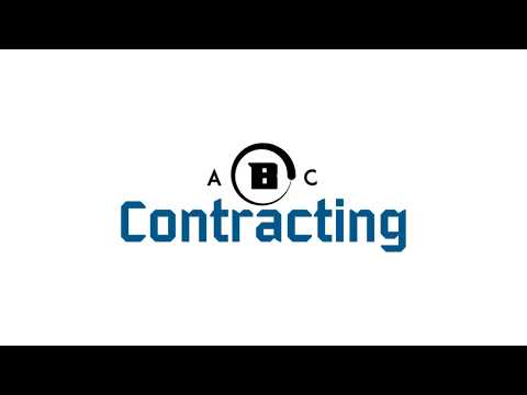 asbestos-removal-st-louis---abc-contracting---(314)-582-3611