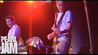 Breakerfall - Live at the Showbox - Pearl Jam