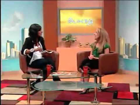 the-diet-solution-program-on-tv