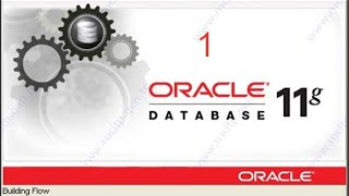 Основы PL/SQL Oracle 11g