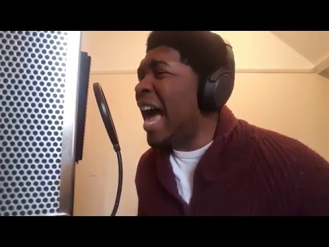 FINDING YOUR MIXED VOICE FAST- Singing Lessons