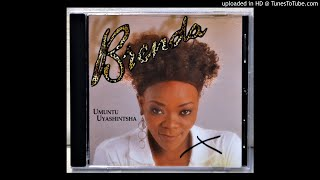 Brenda Fassie Sgaxa Mabhanti.mp3