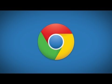 Google Chrome İle 2dk'da Film İndirme