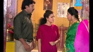 Punar Vivaha - Episode 291 - Best Scene