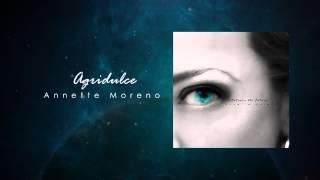 Annette Moreno Agridulce Audio