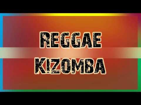 Reggae Kizomba 2016