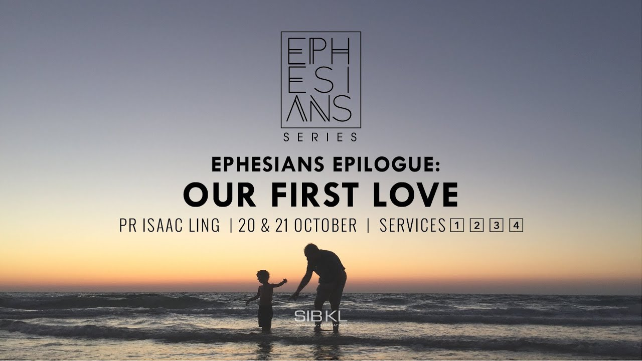 Dating ephesians