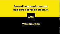 Western Union - YouTube