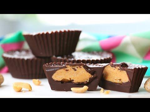 5-healthy(ish)-desserts-|-just-4-ingredients-each