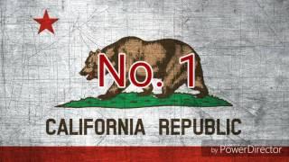 Weird Laws In California