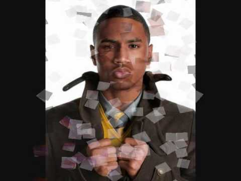 Trey Songz-One Love